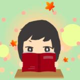【わからないシリーズ】国語がわからない【読解力編】
